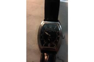 б/в чоловічі наручні годинники Franck Muller