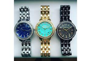 Нові Наручні годинники жіночі Michael Kors a62c7ab8f297a