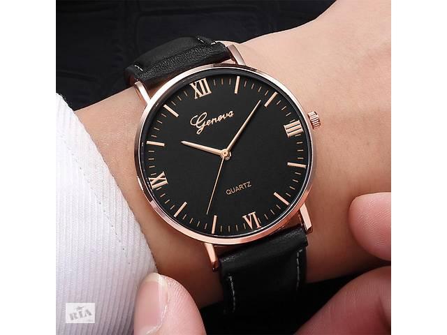 Часы мужские Duobla 2018 - Годинники в Мелітополі на RIA.com 636a84da4d4c8
