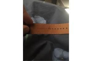 Чоловічий наручний годинник Guess  купити чоловічий наручний ... 2006b7ed09e82
