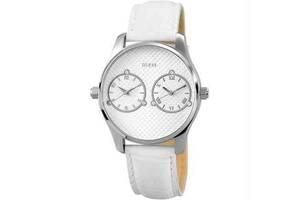 Нові чоловічі наручні годинники Guess