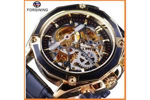 Новые мужские наручные часы Cadisen