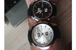 Чоловічий наручний годинник Хмельницький - купити або продам ... 0350e5e4be58f