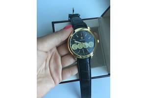 Новые мужские наручные часы Ferrari