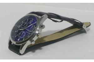 Новые мужские наручные часы Balmain