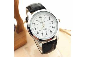 Чоловічий наручний годинник Дніпро (Дніпропетровськ) - купити або ... a1c844f1d1e70