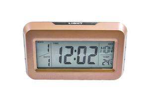 мужские наручные часы Digital