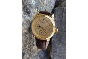 Годинник Rolex Рівне - купити або продам Годинник Rolex (Годинничок ... 9039d074d7d46