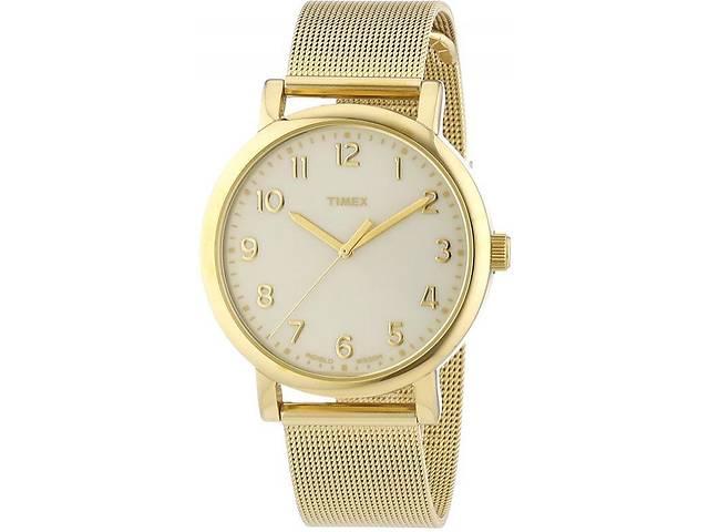 продам Мужские часы Timex Tx2n598 бу в Харькове