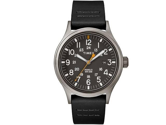 купить бу Мужские часы Timex Tx2r46500 в Харькове