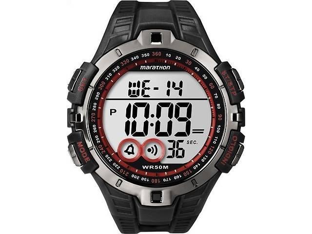 продам Мужские часы Timex Tx5k423 бу в Харькове