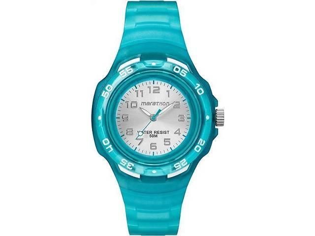 продам Женские часы Timex Tx5m06400 бу в Харькове