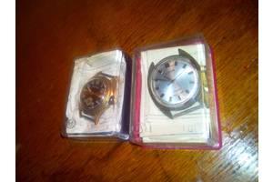 Нові Антикварні годинники
