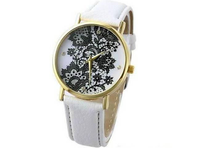 купить бу Часы женские на ремешке Art. cloc-38142751 в Дубні