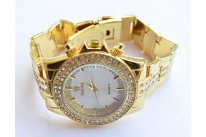 Нові Наручні годинники жіночі Rolex
