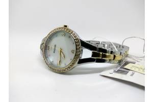 Нові Наручні годинники жіночі Swarovski