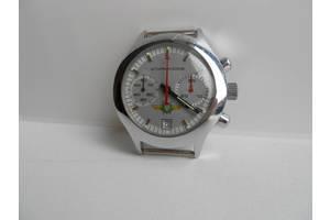 б/у Карманные часы