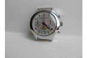 б/в Кишенькові годинники