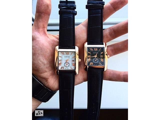 Наручные часы украина продам часа тестировщик стоимость