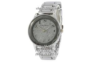 Кварцевые женские часы Rolex под Michael Kors - Часы в Киеве на RIA.com 3288ac93bf8