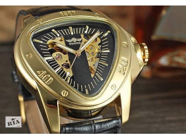 Продам свои днепропетровск часы продам спортивные часы