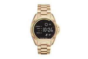 Новые Умные часы Michael Kors