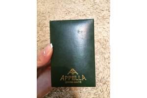 Нові чоловічі наручні годинники Appella