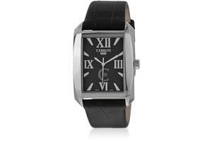 Новые мужские наручные часы Cerruti