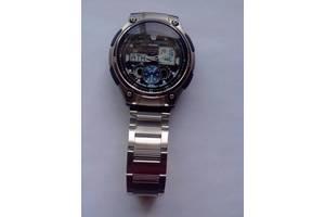 Продам оригинальные мужские часы Часы CASIO AQ-190W
