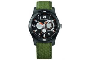 Новые Наручные часы женские Hugo boss