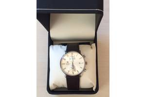 б/у мужские наручные часы Royal London