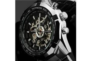 Годинник Стрий - купити або продам Годинник (Годинничок) в Стрию ... 784d4706a6459