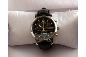 Чоловічий наручний годинник Tissot  купити чоловічий наручний ... f9e612ddd7c1b