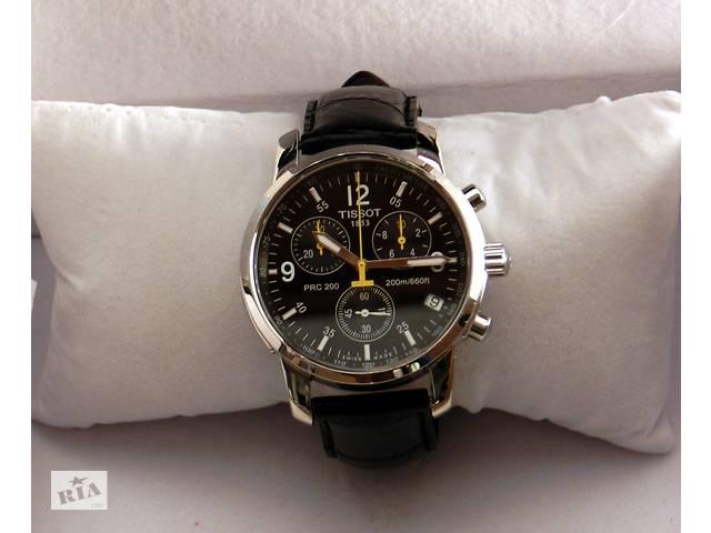 Стоит наручные часы tissot часы emporio armani оригинал купить