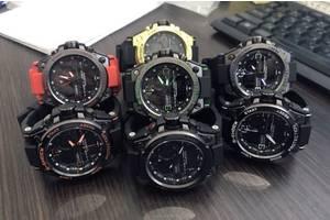 Годинник Тернопіль - купити або продам Годинник (Годинничок) в ... 1122eb2b256c3