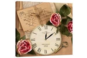 Нові Настінні годинники