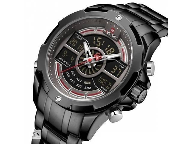 Одесса продам часы мужские час камаз в стоимость аренды