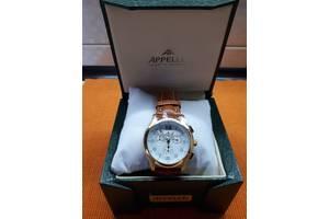 cfeff73e Мужские наручные часы Appella: купить мужские наручные часы apella ...