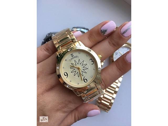 Отличный подарок - женские часы Art. cloc-624694921- объявление о продаже  в Дубні