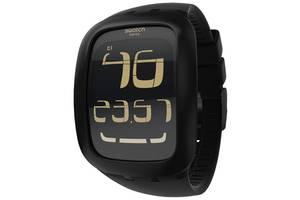 б/в чоловічі наручні годинники Swatch