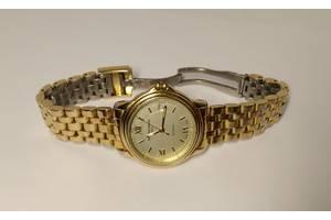 б/у мужские наручные часы Frederique Constant