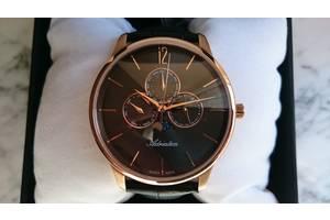 Новые мужские наручные часы Adriatica