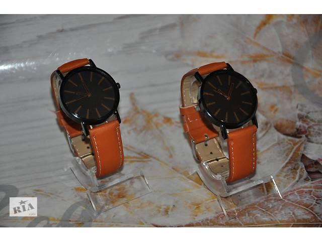 купить бу Стильні жіночі годинники в Києві