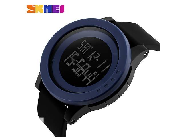 бу Водонепроникні годинники Skmei 1142 - чоловічі 9106dca12360a