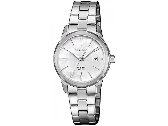 продам Женские часы Citizen EU6070-51D бу в Харькове
