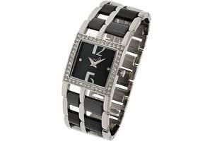 Нові чоловічі наручні годинники Le Chic