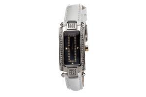 Новые мужские наручные часы Nexxen