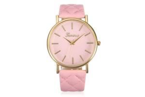 Наручні годинники жіночі Geneva