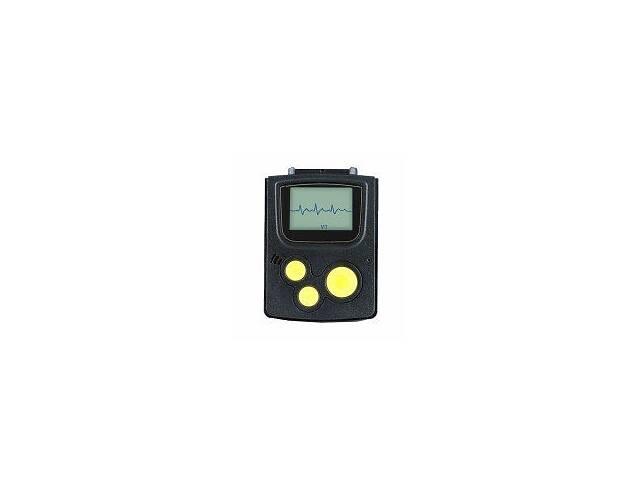 Аппарат холтера ЭКГ BI6600-12 без ПО Heaco- объявление о продаже  в Одесі