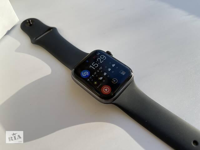 купить бу Apple watch series 4/44mm в Днепре (Днепропетровск)